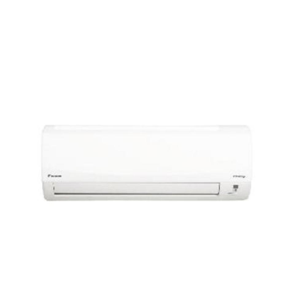 大金變頻冷暖經典分離式冷氣5坪RHF30RVLT/FTHF30RVLT
