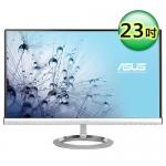 ASUS 華碩 MX239H 23吋日晷IPS寬螢幕