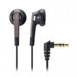 【番茄店鋪】鐵三角audio-technica ATH-C505重低音密閉型耳塞式耳機
