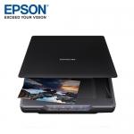 EPSON Perfection V39 輕薄照片 / 書本掃描器