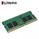 金士頓 DDR4-2133 4G NB 用