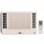 【HITACHI日立】5-7坪變頻雙吹式窗型冷暖氣RA-36NA-網價格