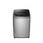 【LG 樂金】15公斤變頻直驅式洗衣機WT-SD166HVG-網