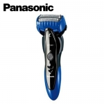 Panasonic 國際牌 三刀頭刮鬍刀 藍 ESST29A