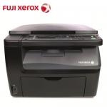 FujiXerox CM115w 彩色無線複合機