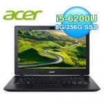 acer 宏碁 V3-372T-5612 觸控筆電
