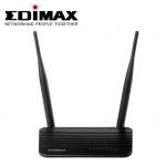 EDIMAX 訊舟 BR-6428NS V4 N300無線分享器