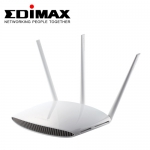 EDIMAX 訊舟 BR-6208AC 無線寬頻分享器