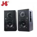 JS 淇譽 JY2063 木匠之音2.0全木質喇叭