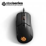 SteelSeries 競爭者 Rival 310 競爭者光學滑鼠
