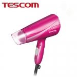 TESCOM 大風量負離子吹風機TID450