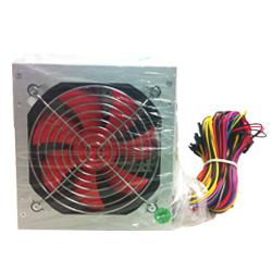 嘉積 400W 安規 電源供應器(無外盒)