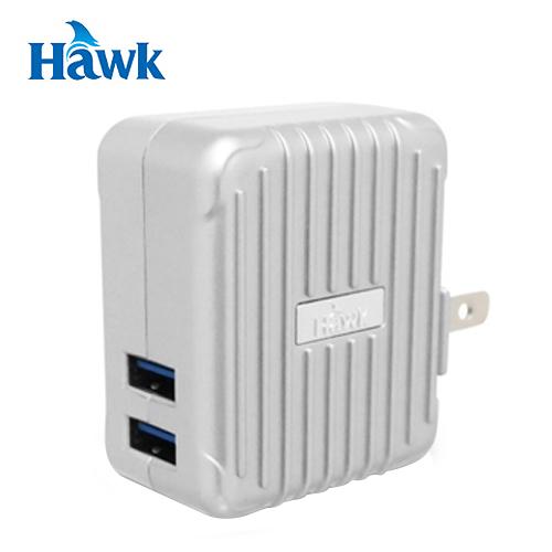 HAWK C234 SMART 3.4A电源供应器