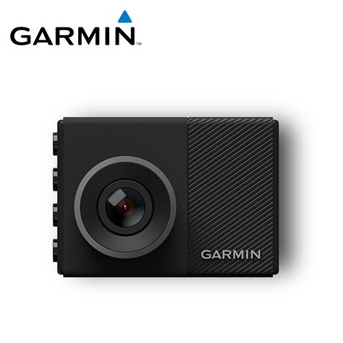 GARMIN GDR E530 FHD 1080P 行車記錄器