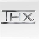 THX 認證