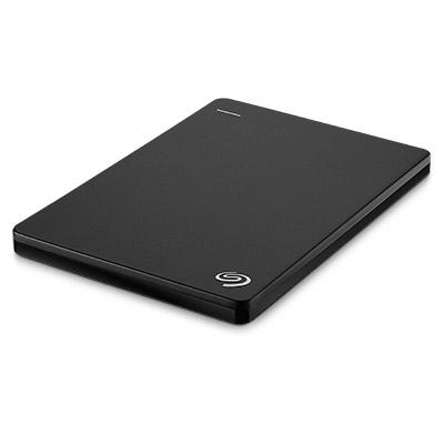 Seagate 希捷 Backup+ 2.5吋 1TB 外接硬碟 USB3.0 外接式 外接 硬碟 HDS1TBI