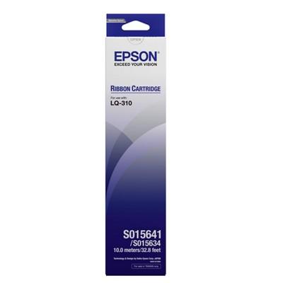 EPSON S015641 色帶 LQ-310